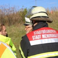 20-10-2016_A7_Memmingen_Berkheim_Unfall_Feuerwehr_Poeppel_0008