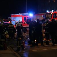 21-10-2016_Memmingen_Adenauerring_Grenzhofstrasse_Unfall_Feuerwehr_Poeppel_0006