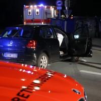 21-10-2016_Memmingen_Adenauerring_Grenzhofstrasse_Unfall_Feuerwehr_Poeppel_0016