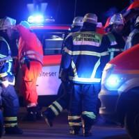 21-10-2016_Memmingen_Adenauerring_Grenzhofstrasse_Unfall_Feuerwehr_Poeppel_0037