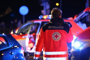 21-10-2016_Memmingen_Adenauerring_Grenzhofstrasse_Unfall_Feuerwehr_Poeppel_0039