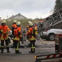 20161111_Ravensburg_Leutkirch_Brand_Werkstatt_Feuerwehr_lFeuerwehr_Poeppel_new-facts-eu_030