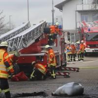 20161111_Ravensburg_Leutkirch_Brand_Werkstatt_Feuerwehr_lFeuerwehr_Poeppel_new-facts-eu_035