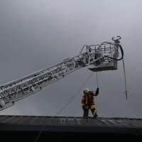 20161111_Ravensburg_Leutkirch_Brand_Werkstatt_Feuerwehr_lFeuerwehr_Poeppel_new-facts-eu_059