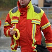 20161112_20161112_Neu-Ulm_AKFC_Fortbildung_Feuerwehr_ILS-Donau-Iller_Poeppel_new-facts-eu_030