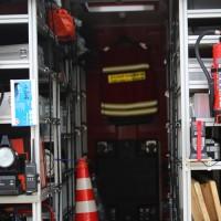 20161112_20161112_Neu-Ulm_AKFC_Fortbildung_Feuerwehr_ILS-Donau-Iller_Poeppel_new-facts-eu_037