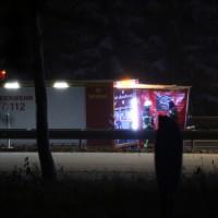 20161112_A7_Dreieck-Allgaeu_Oy-Mittelberg_Transporter-Unfall_Gefahrgut_Radioaktiv_Feuerwehr_Poeppel_new-facts-eu_009