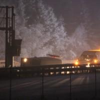 20161112_A7_Dreieck-Allgaeu_Oy-Mittelberg_Transporter-Unfall_Gefahrgut_Radioaktiv_Feuerwehr_Poeppel_new-facts-eu_025