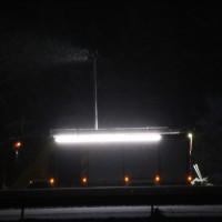 20161112_A7_Dreieck-Allgaeu_Oy-Mittelberg_Transporter-Unfall_Gefahrgut_Radioaktiv_Feuerwehr_Poeppel_new-facts-eu_040