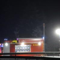 20161112_A7_Dreieck-Allgaeu_Oy-Mittelberg_Transporter-Unfall_Gefahrgut_Radioaktiv_Feuerwehr_Poeppel_new-facts-eu_043