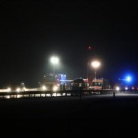 20161112_A7_Dreieck-Allgaeu_Oy-Mittelberg_Transporter-Unfall_Gefahrgut_Radioaktiv_Feuerwehr_Poeppel_new-facts-eu_051