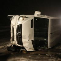20161112_A7_Dreieck-Allgaeu_Oy-Mittelberg_Transporter-Unfall_Gefahrgut_Radioaktiv_Feuerwehr_Poeppel_new-facts-eu_065
