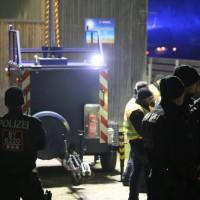 20161112_Memmingen_Hart_Polizei-Einsatz_Rechts_Kontrolle_Partygaeste_Poeppel_new-facts-eu_008