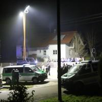 20161112_Memmingen_Hart_Polizei-Einsatz_Rechts_Kontrolle_Partygaeste_Poeppel_new-facts-eu_013