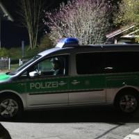 20161112_Memmingen_Hart_Polizei-Einsatz_Rechts_Kontrolle_Partygaeste_Poeppel_new-facts-eu_016