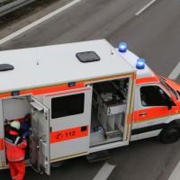 20161114_A7_Dietmannsried_Leubas_Kleinlaster_Sattelzug_Unfall_Feuerwehr_Poeppel_new-facts-eu_013