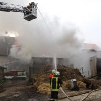 20161115_Unterallgaeu_Egg_Brand_Mehrfamilienhaus_Feuerwehr_Poeppel_new-facts-eu_011