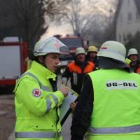 20161115_Unterallgaeu_Egg_Brand_Mehrfamilienhaus_Feuerwehr_Poeppel_new-facts-eu_031