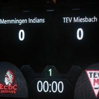 20161118_Eishockey_Indians_Memmingen_ECDC-Miesbach_Fuchs_new-facts-eu_001