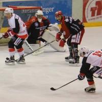 20161118_Eishockey_Indians_Memmingen_ECDC-Miesbach_Fuchs_new-facts-eu_017