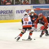 20161118_Eishockey_Indians_Memmingen_ECDC-Miesbach_Fuchs_new-facts-eu_019