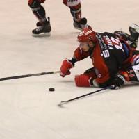 20161118_Eishockey_Indians_Memmingen_ECDC-Miesbach_Fuchs_new-facts-eu_022