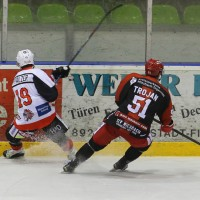 20161118_Eishockey_Indians_Memmingen_ECDC-Miesbach_Fuchs_new-facts-eu_025