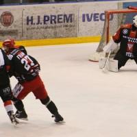 20161118_Eishockey_Indians_Memmingen_ECDC-Miesbach_Fuchs_new-facts-eu_029