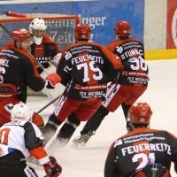 20161118_Eishockey_Indians_Memmingen_ECDC-Miesbach_Fuchs_new-facts-eu_033