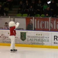 20161118_Eishockey_Indians_Memmingen_ECDC-Miesbach_Fuchs_new-facts-eu_041