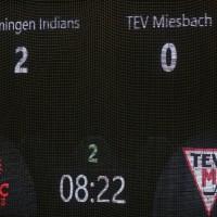 20161118_Eishockey_Indians_Memmingen_ECDC-Miesbach_Fuchs_new-facts-eu_060