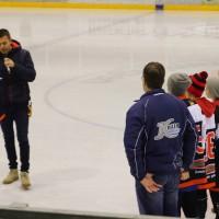 20161118_Eishockey_Indians_Memmingen_ECDC-Miesbach_Fuchs_new-facts-eu_073