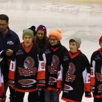 20161118_Eishockey_Indians_Memmingen_ECDC-Miesbach_Fuchs_new-facts-eu_078