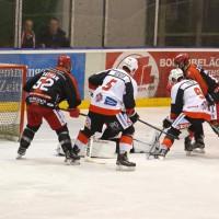 20161118_Eishockey_Indians_Memmingen_ECDC-Miesbach_Fuchs_new-facts-eu_089