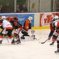 20161118_Eishockey_Indians_Memmingen_ECDC-Miesbach_Fuchs_new-facts-eu_092