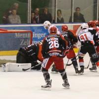 20161118_Eishockey_Indians_Memmingen_ECDC-Miesbach_Fuchs_new-facts-eu_113