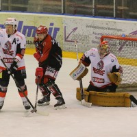 20161118_Eishockey_Indians_Memmingen_ECDC-Miesbach_Fuchs_new-facts-eu_115