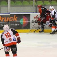 20161118_Eishockey_Indians_Memmingen_ECDC-Miesbach_Fuchs_new-facts-eu_116