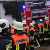 20161123_20161123_Unterallgaeu_Legau_Engelharz_Brand_Bauernhof_Feuerwehr_Poeppel_new-facts-eu_019