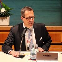20161126Notfallgaeu-2016_Klinikum_Memmingen_BRK_JUH-MUD-Rettungsdienst_Fortbildung_Poeppel_new-facts-eu_098