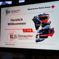 20161126Notfallgaeu-2016_Klinikum_Memmingen_BRK_JUH-MUD-Rettungsdienst_Fortbildung_Poeppel_new-facts-eu_151