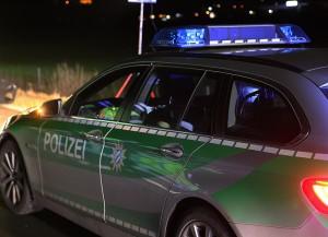 20161127_A96_Woerishofen_Mindelheim_Unfall_Feuerwehr_Poeppel_new-facts-eu_022