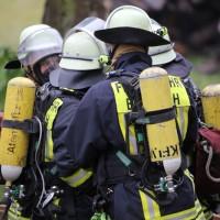 20161127_Biberach_Mittelbiberach_Reute_Brand_Dachstuhl_Feuerwehr_Poeppel_new-facts-eu_020