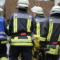 20161127_Biberach_Mittelbiberach_Reute_Brand_Dachstuhl_Feuerwehr_Poeppel_new-facts-eu_024