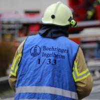 20161127_Biberach_Mittelbiberach_Reute_Brand_Dachstuhl_Feuerwehr_Poeppel_new-facts-eu_032
