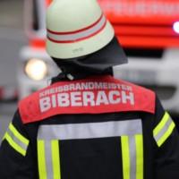 20161127_Biberach_Mittelbiberach_Reute_Brand_Dachstuhl_Feuerwehr_Poeppel_new-facts-eu_085
