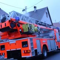 20161127_Biberach_Mittelbiberach_Reute_Brand_Dachstuhl_Feuerwehr_Poeppel_new-facts-eu_106