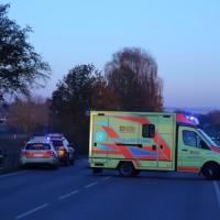 20161129_Biberach_Burgrieden_Bronnen_Frontalzusammenstoss_Feuerwehr_Poeppel_new-facts-eu_002