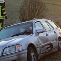 20161129_Biberach_Burgrieden_Bronnen_Frontalzusammenstoss_Feuerwehr_Poeppel_new-facts-eu_009