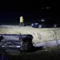 20161129_Unterallgaeu_Pfaffenhausen_St2037_Unfall_Schwerverletzte_Feuerwehr_Poeppel_new-facts-eu_001